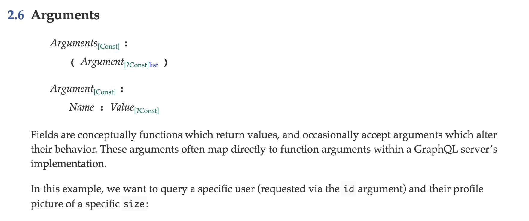 WIP] How GraphQL Ruby parses queries